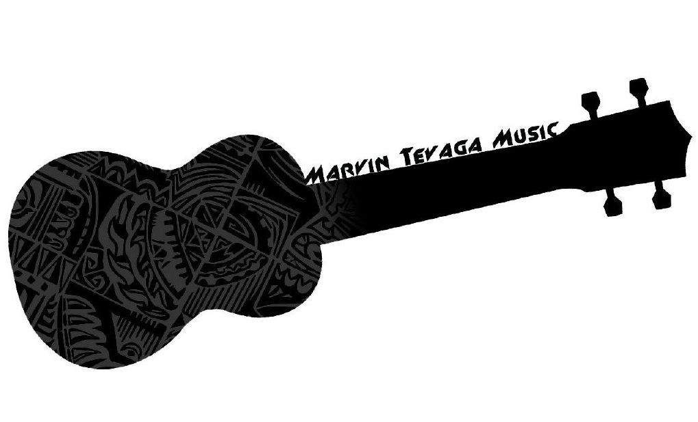 Marvin Tevaga Music